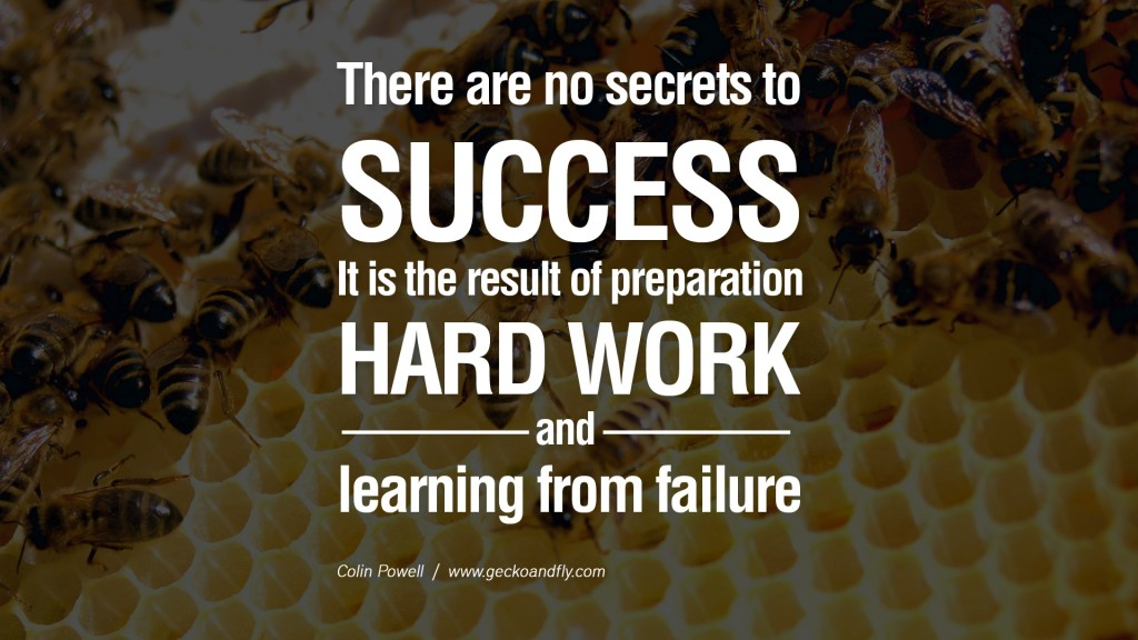 inspirational-smll-business-quotes2